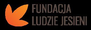 fundacja_logo_v-web