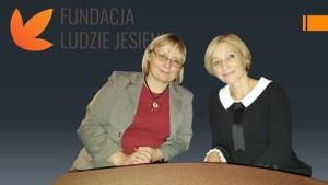 M_Leśnik i U_Kielar A