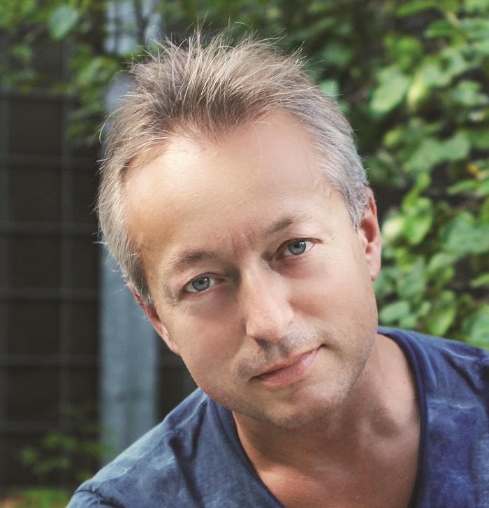Tomasz Czarski